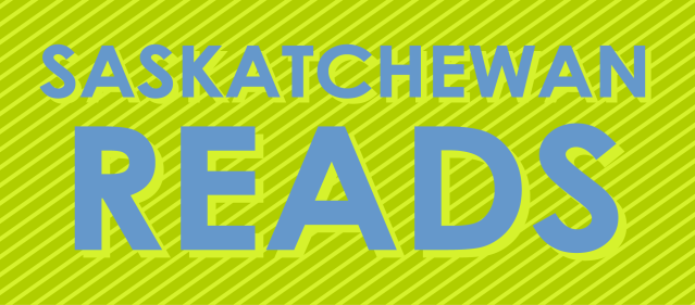 School Administrators   Saskatchewan Reads for Administrators