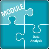 module_data_analysus