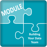 module_scc_building_data_team