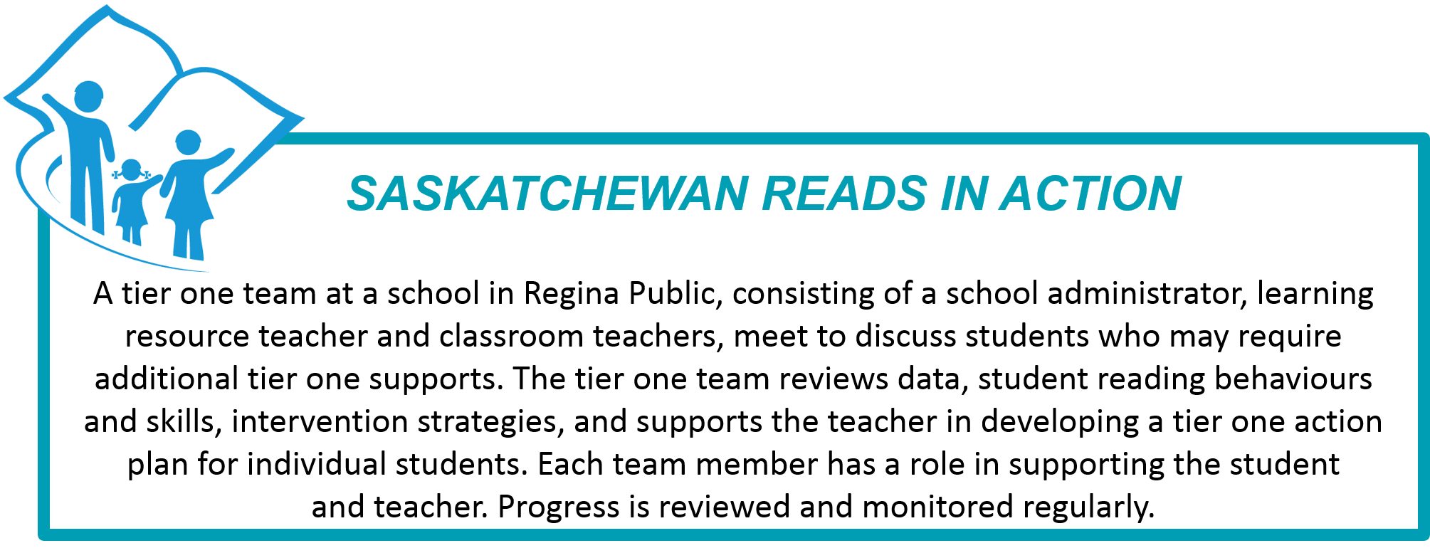 sask_reads_action_knowing_using_reading_data